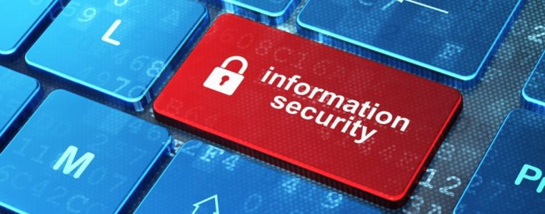 information-security-banner