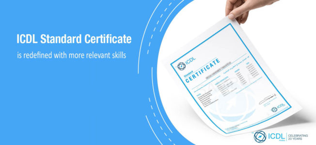 standard-certificate-english
