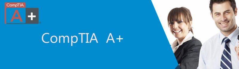 a+banner