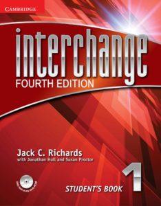 ic4_sb1_cover